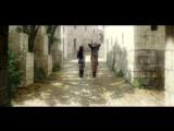 「Naruto x Hinata」 ★ Kaitadan 【AMV】( NaruHina )