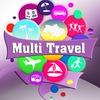 "Турагентство ""Multi Travel"" | Херсон | Николаев"
