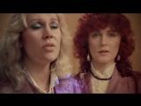 ABBA - Happy New Year (1980)