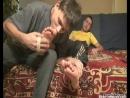 Hot Gay Sex Videos Online Gay Twink Videos Gay Sex Video Clips - Boyztubecom-7