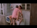 Секс с сестрой жены - взрослый мужик, трахнул молодую девушку, младшую сестру своей жены