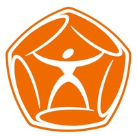Логотип Фитнес-Клуб СпортЗавод / САМАРА