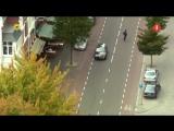 Flikken Maastricht. S05E02. Geript.