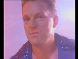 Erasure - Voulez Vous(1992)