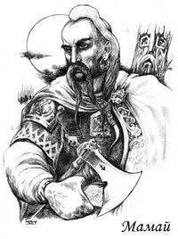 Николай Станиславович