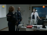 Flikken Maastricht - De Aanslag - Aflevering 10 Seizoen 8