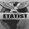 Etatist.com
