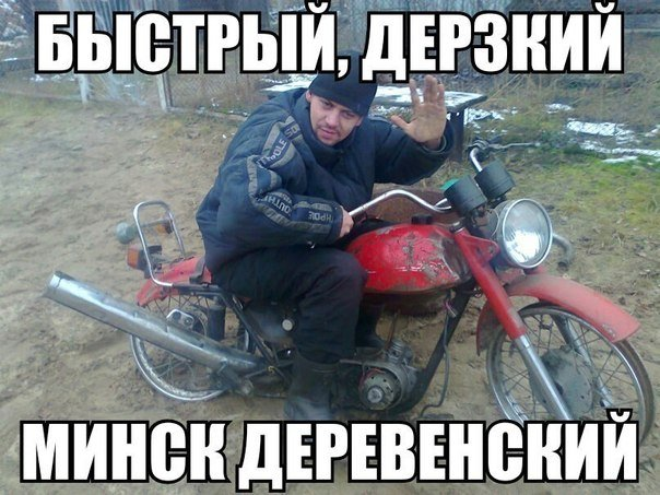 http://cs628523.vk.me/v628523605/223c8/Nnp7neqa_v4.jpg