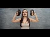 Serebro   Серебро - Отпусти меня (Премьера клипа)