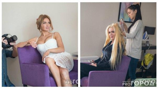 foto-vkontakte-zvezdi-katya-sambuka-foto