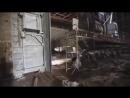 Прогулка по Чернобылю как сегодня выглядит зона отчуждения спустя 30 ЛЕТ.