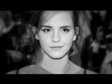 Emma Watson 24 years