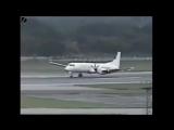Аварийные посадки самолетов Топ 10. Emergency landing. интересное. документальное. больше видео в группе.