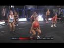 Jennifer Nicole Lee - JNL Fusion - Fusion Lower Body