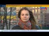 Зама Саакашвили вынесли с трибуны горсовета Одессы вперед ногами