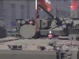 Поединок БМП: российский «Курганец-25» против немецкой «Пумы»