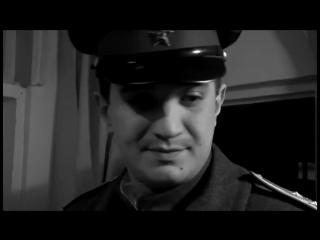 Свинец (узбекский фильм на русском языке)