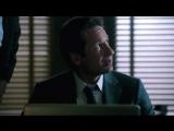 Промо-ролик десятого сезона сериала «Секретные материалы»