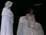 Спектакль Свадьба Кречинского в постановке Малого Театра