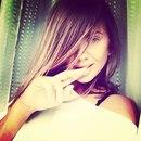 Diana Sergeeva фото #17