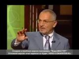 Жириновский Пророчество о судьбе Украины ч.2 (06.06.2008г) 100% совпадение!