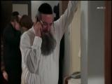 Израильский сериал - Штисель s02 e08