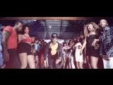 Franko - Coller La Petite (HD) (Сентябрь 2015) (Камерун) (Coupe-DecaleDance)
