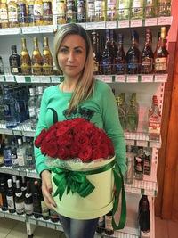 Наталья Деменко