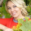 Larisa Usevich