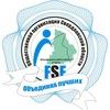 Федерация рыболовного спорта ООСО