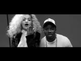Rita Ora - Poison (Zdot Remix) (feat. Krept &amp Konan)