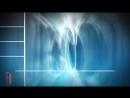 Технология применения гипсовой штукатурной смеси машинного нанесения АЛЕСТ