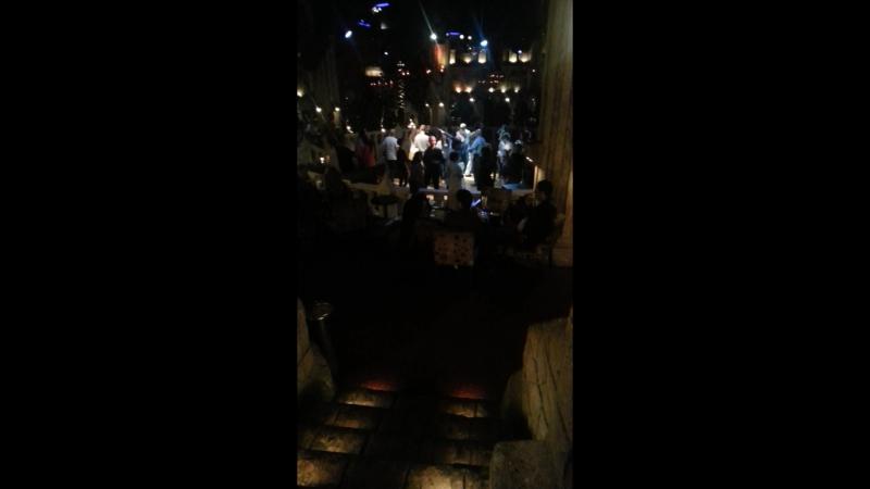 Caligyla club, Savoy hotel, Sharm El Sheikh ♥