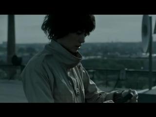 Квест (сериал) 2015 HD Трейлер
