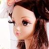 Sonya Rose (Соня Роуз) | Куклы
