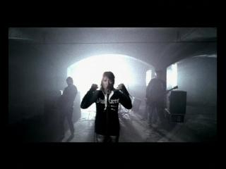2006 Би-2 - Из-за меня (Диана Арбенина) (OST Я остаюсь) (DVD9 Молоко 2007)