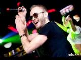 MC Zali &amp DJ HaLF - Валера Чукча (Joao Lucas &amp Marcelo Cover) Powered by Raivis.SilkansTV