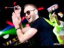 MC Zali DJ HaLF Валера Чукча Joao Lucas Marcelo Cover Powered by