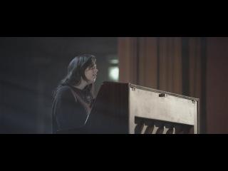 Thank You | Jesus Fellowship Songs