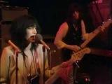 Patti Smith - Horses &amp Hey Joe