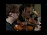 GIYA KANCHELI -- Twilight (A. Sitkovetsky M.Rysanov, Lithuanian chamber orchestra)