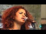 Neneh Cherry &amp The Thing -