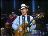 Chet Atkins (MK) &amp friends as seen on PBS (from 1987)
