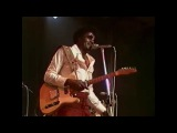 Albert Collins Live At Montreux 1979 Full Gig!