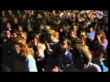 American Folk Blues Festival 1982 ----- Complete German TV Show
