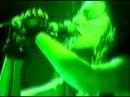 Diamanda Galas - The Litanies of Satan - Live (1 of 2)