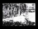 Нобуёси Араки (Nobuyoski Araki) - Контрольные отпечатки