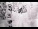 Discovery-Перевал Дятлова гипотеза о йети /Dyatlov's pass hypothesis of the yeti 2014