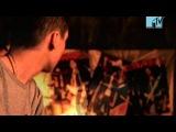 Децл - Письмо (HD)