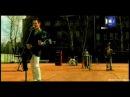 Клип группы Корни - С днём рождения, Вика